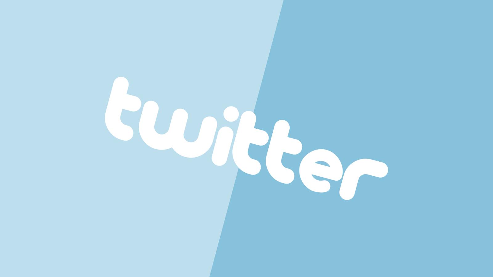 كتاب تويتر عربي | دليلك العملي للحصول يوميا على 50-60 متابعا مستهدفا | تويتر