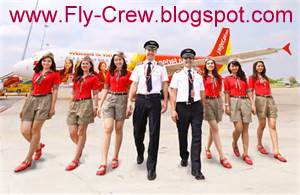 Fly Crew Blog: Emirates Airline Pilot Salary