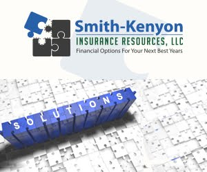 Smith Kenyon Insurance Resources