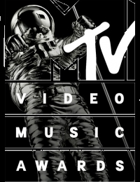 MTV Video Music Awards | Bmovies