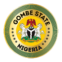 Gombe State Scholarship Board 2018 Online Application Form