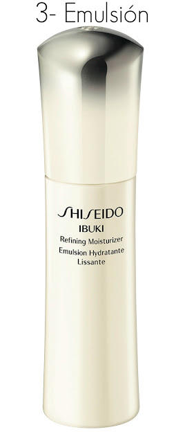 Tratamiento-rostro-Shiseido
