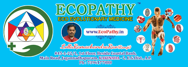 EcoPathy.in  EcoPathy.com Ecopathy Lollaramji Lollaramachandrarao kakinada  Ramjee Aayurveda Bhakthi Pustakalu Bhakti Pustakalu BhakthiPustakalu BhaktiPustakalu