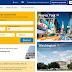 Booking.com revela la lista de alojamientos increíbles para pasar una noche en lugares icónicos de Estados Unidos @bookingcom