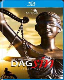 Dagsin (2016)