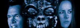 Película Donnie Darko - Cine de Escritor