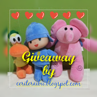 http://ceriteraibu.blogspot.my/2016/11/giveaway-by-ceriteraibublogspotcom.html