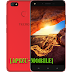 DOWNLOAD TECNO SPARK (K7) STOCK ROM UNLOCKED FIRMWARE 2017 TESTED & WORKING 100%