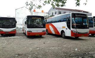 Sewa Bus Pariwisata Murah Di Jakarta Barat, Sewa Bus Pariwisata Murah