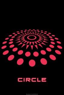 Nonton Film Circle (2015)