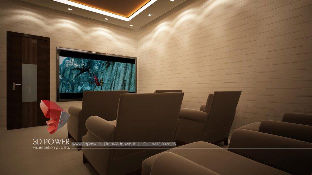 3d Interior Designs Interior Designer The Best Home
