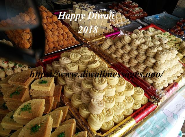 Diwali Messages 2018 - Top 1000 Diwali Messages/Diwali Wishes/Diwali quotes/Diwali Sms/Diwali greetings/Diwali images/Diwali design/Diwali gift messages In Hindi/English/Urdu