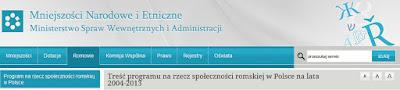 http://mniejszosci.narodowe.mac.gov.pl/mne/romowie/program-na-rzecz-spole/program-na-rzecz-spole/tresc-programu-na-rzec/6670,Tresc-Programu.html
