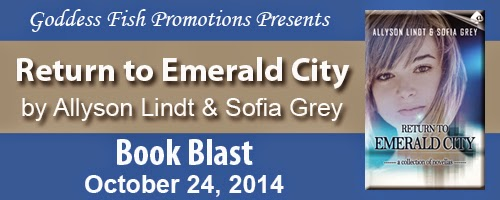 http://goddessfishpromotions.blogspot.com/2014/09/book-blast-return-to-emerald-city-by.html