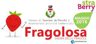 FraGolosa 2016