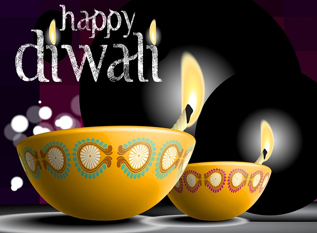 Do you know what is Eco Friendly Diwali? All of you will know about Diwali but there are hardly any people who are aware of how eco-friendly Diwali is celebrated. Diwali is the most anticipated festival of the year. This festival is about the opportunity to spread happiness,