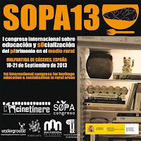 http://comunidadsopa.blogspot.com.es/p/sopa13_2.html