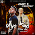 Download Mp3 : KlezyB ft. Roggerboy - Aiye Kan Lowa (Prod. By Adex Tee)