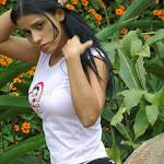 Andrea Rincon, Selena Spice Galeria 12 : En La Finca Foto 46