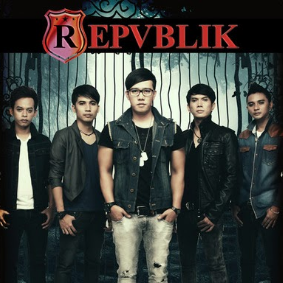 Lagu Republik Full Album
