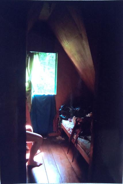 PHILIPPINES : Chambre Hillside Inn à Batad / www.by-laura.fr