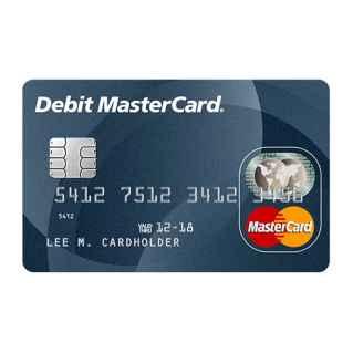 สอนลูกใช้บัตรเดบิตให้ปลอดภัย (บัตรเครดิตบล็อก)