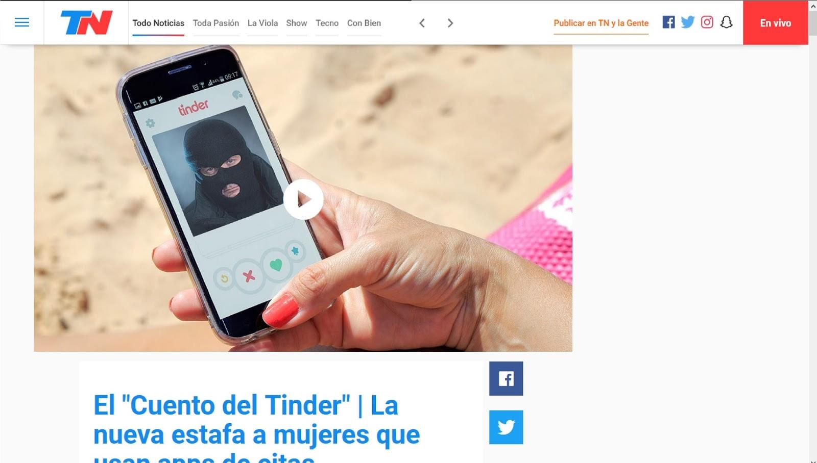 online dating scams tinder (creepy tinder guy, online dating scam, nba) trendcrave loading unsubscribe from trendcrave cancel unsubscribe working subscribe subscribed unsubscribe 19m .