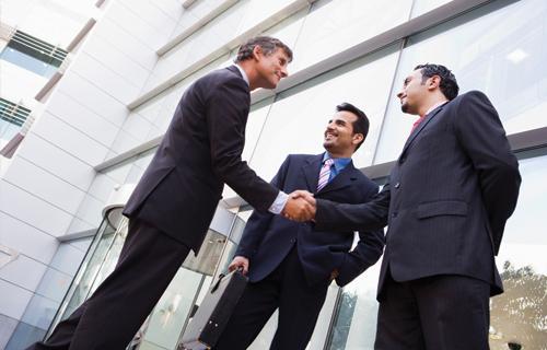 Commercial Mat Businesses