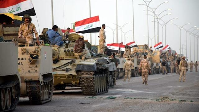 irak-ordusu-pesmerge