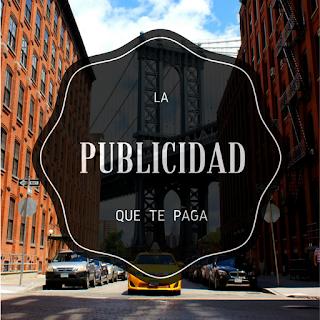 My Advertising Pays - publicidad que te paga en tusalarioaqui.blogspot.com.es