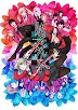 Netflix anuncia novos animes e temporadas para Junho de 2019