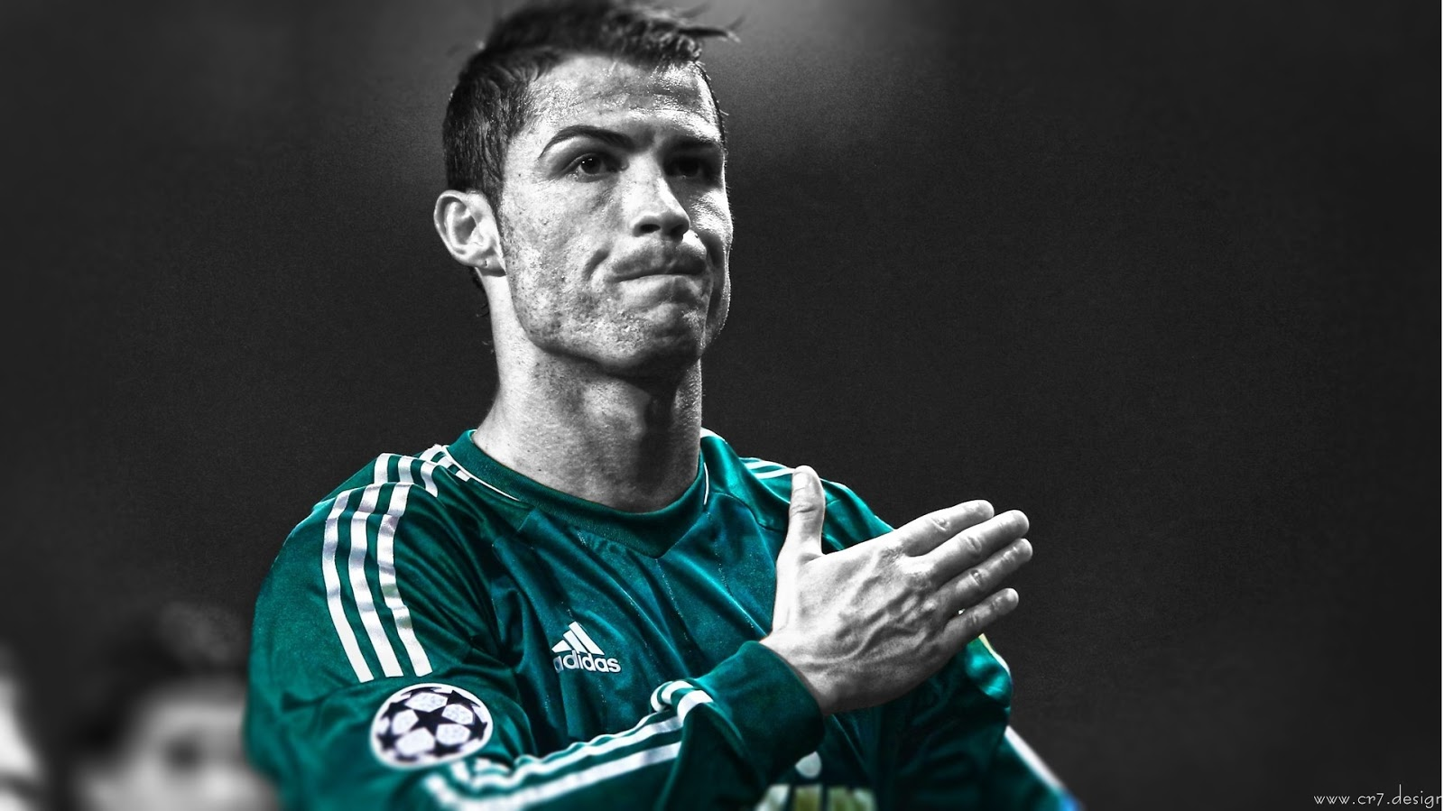ciristiano-ronaldo-wallpaper-design-72