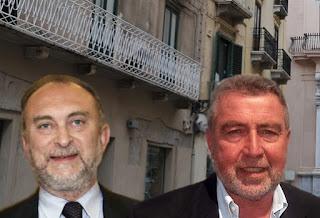 Andrea Grasso: la mafia si sconfigge votando