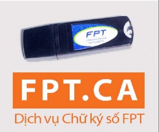 Tìm hiểu các điểm khác biệt của FPT CA