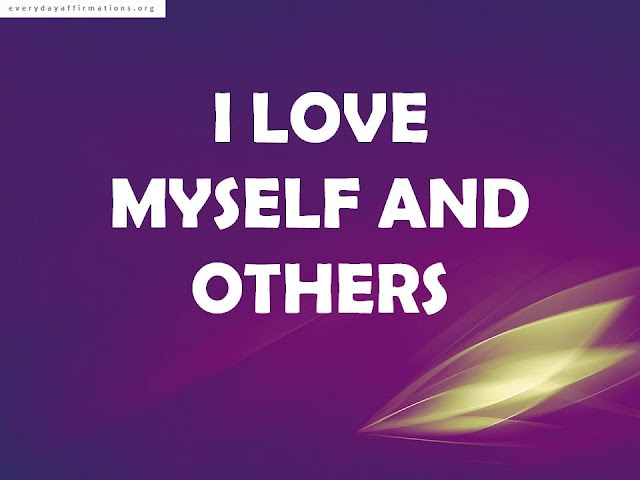 Affirmations for Money, Affirmations for Attracting Money, Money Affirmations