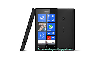 Nokia-Lumia-520-(RM-914)-USB-Driver-&-PC-Suite-Free-Download-for-Windows-7/8.0/10/XP