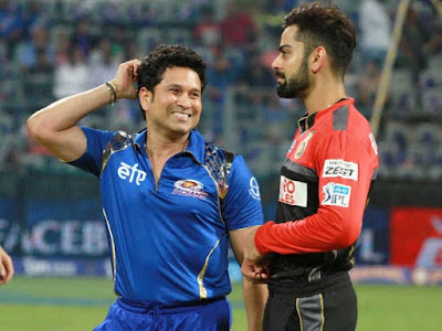 sachin-tendulkar-with-virat-kohli-imagecollection
