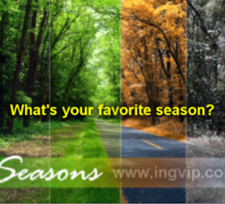 http://textossemana.blogspot.com.br/p/what-is-your-favorite-season.html