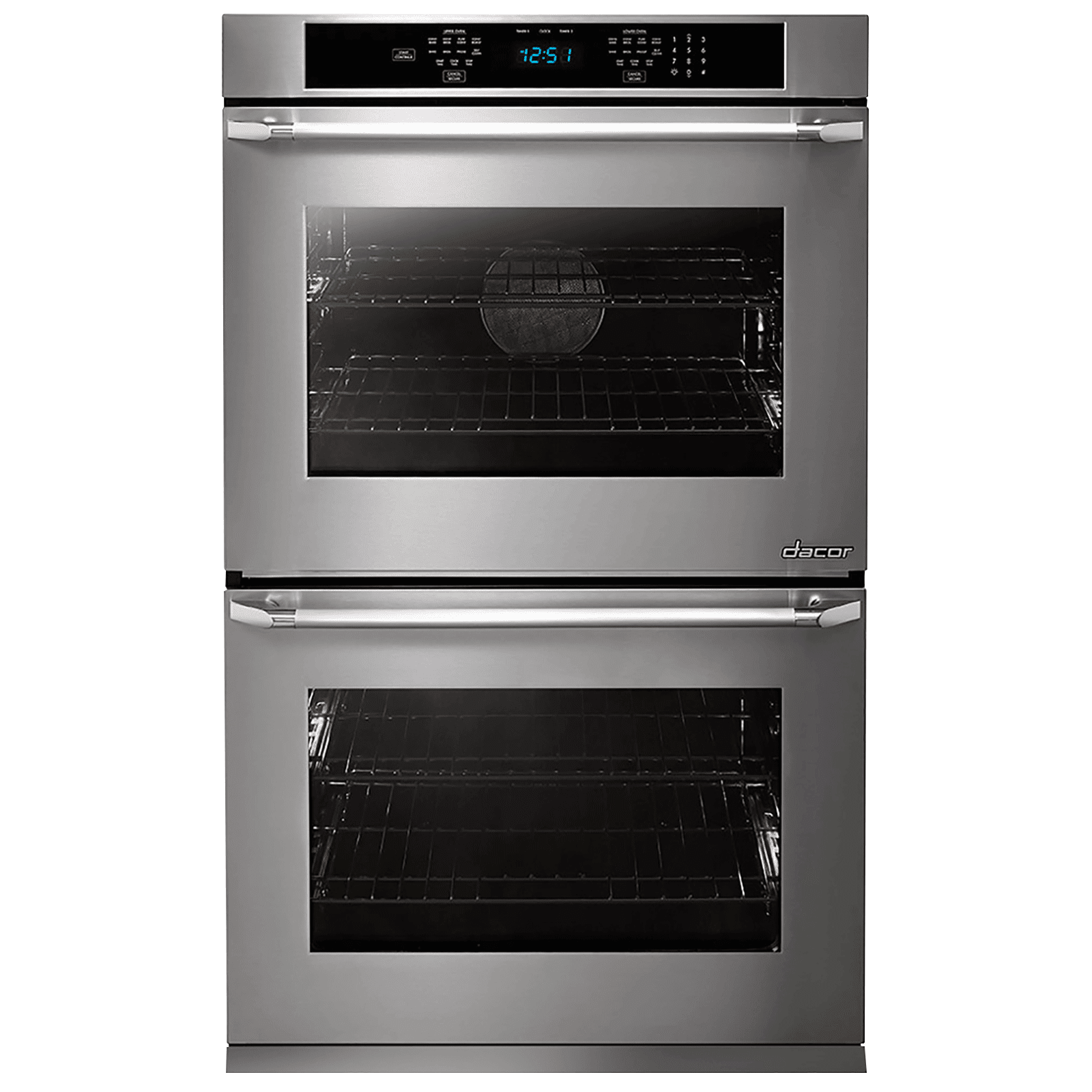 Appliance Repair San Antonio