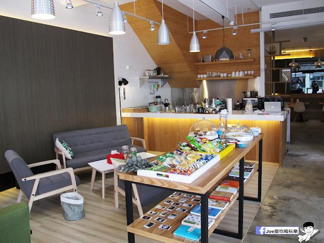 IMG 0157 - 吳所謂日記,賣你三個小時的時間、一本精緻日記,讓你有個像家的空間,只營業到5月31日
