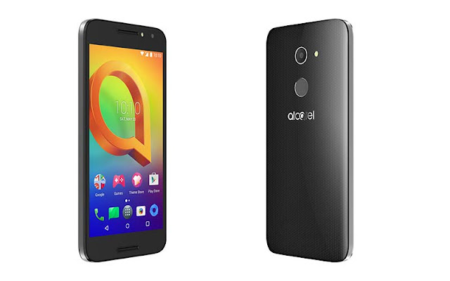 mwc-2017-alcatel-a3-a5-u5-smartphone-officiels