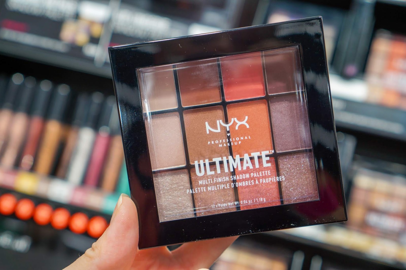 NYX_Ultimate_Multi_Finish_Shadow_Palette