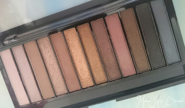 makeup-revolution-iconic-1-palette-bon-plan