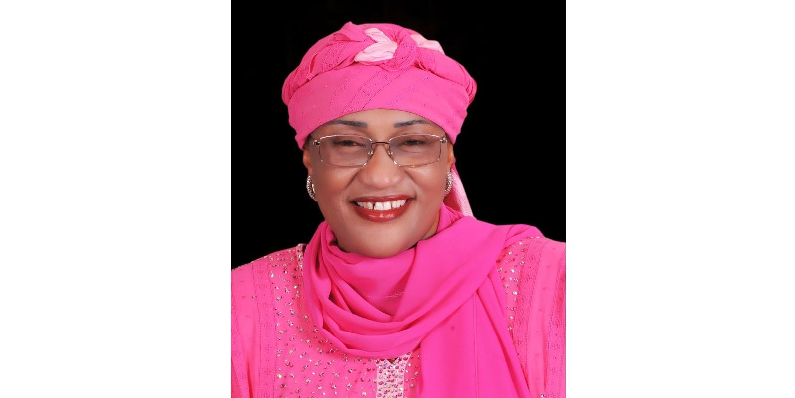 mynaijainfo.com/meet-nigerias-first-female-governor-mrs-aisha-alhassan