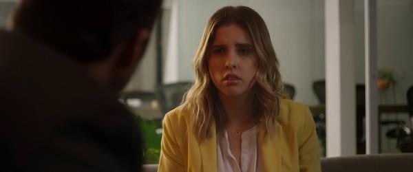 Veinteañera, divorciada y fantástica (2020) HD 1080p y 720p Latino