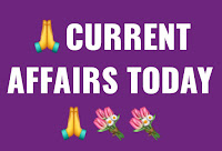 TODAY DATE-17/05/2019 CURRENT AFFAIRS PDF FILE DOWNLOAD