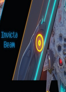 Descargar Invicta Beam PC Full MEGA En 1 Link No Español.