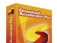 Download Accelerator Plus 10.0.6.0 Offline Installer (dap10)