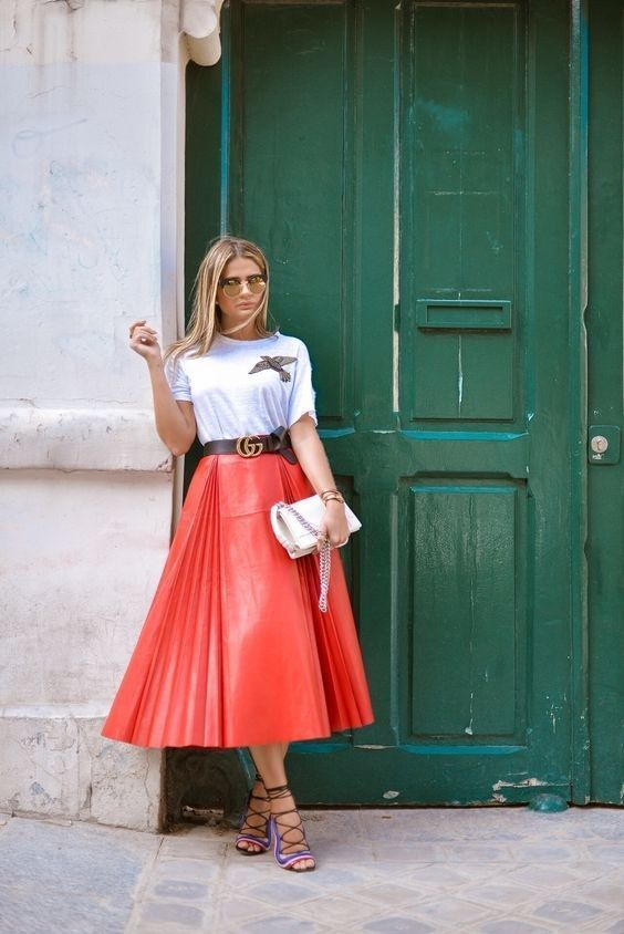 living-coral-trend