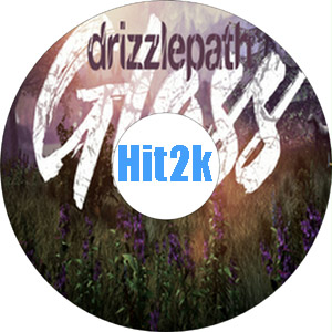 Drizzlepath Glass Free Download